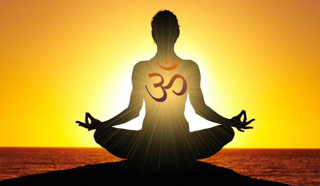 nuestro centro de yoga