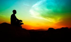 reserva clase gratis de meditacion